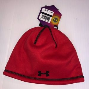 Other - Under Armour Hat
